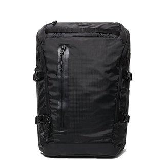 Mochila Oakley Outdoor Backpack Blackout