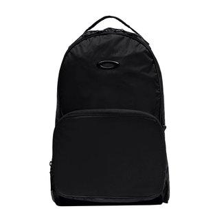 Mochila Oakley Packable Backpack