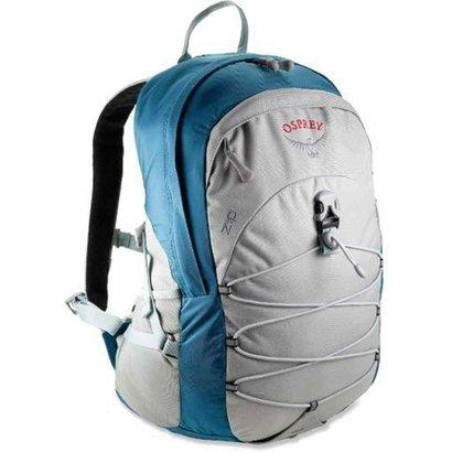 Mochila Osprey Zip 25