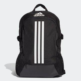 Mochila Power 5 (UNISSEX) Adidas