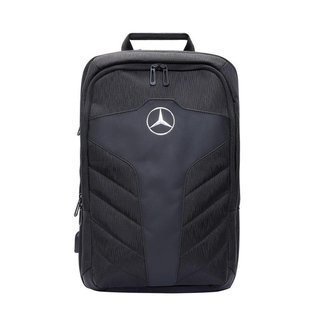 Mochila Powershift Mercedes Benz Tr