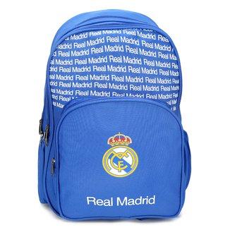 Mochila Real Madrid Multi