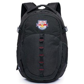 Mochila Red Bull Wings Reforçada