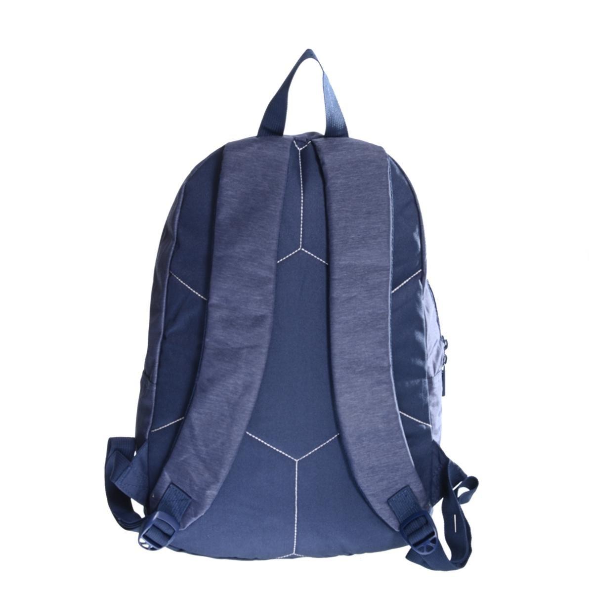 Mochila Redbull Brasil Winner - Azul - Compre Agora  3201969a2d3