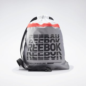 Mochila Reebok Gym Sack One Series Training