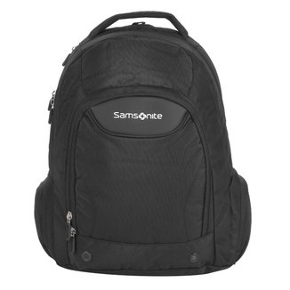 Mochila Samsonite Business Oslo