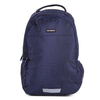 Mochila Samsonite Emotion Massif