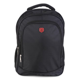 Mochila Seanite Basic