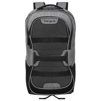 "Mochila Targus 15,6"" Work and Play Fitness"