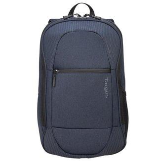 Mochila Targus Commuter para Notebook 15.6