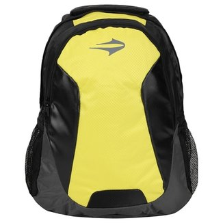 Mochila Topper Speed 4