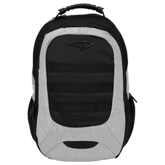 Mochila Topper Urban Cell