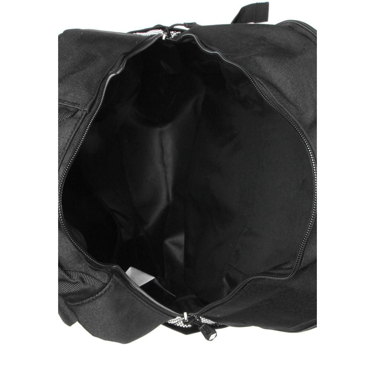 9ee1dd0c28 Mochila Umbro Speciali Liga 2 Com Porta Notebook - Preto - Compre ...