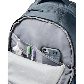 Mochila Unissex Under Armour Gameday 2.0 Backpack