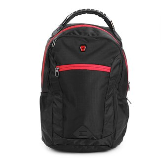 Mochila Up4You Compartimento Notebook
