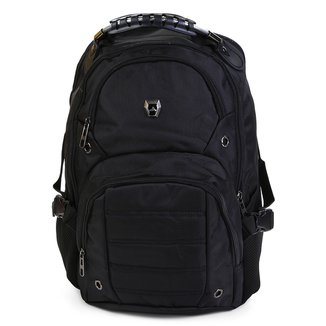 Mochila Up4You Notebook Básica Masculina
