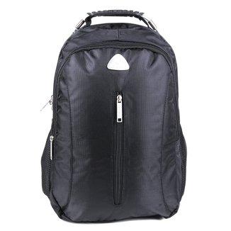 Mochila Worldbags Basic I