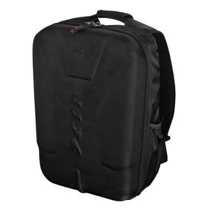 Mochila X11 Smartcase Bolsa Mala Notebook Laptop Motociclista Ciclista - Unissex