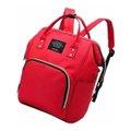 Mochila Yepp Bolsa Maternidade Impermeável Gravidez Parte Térmica Multifunção