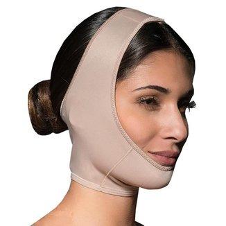 Modelador Facial Pós-Cirúrgico