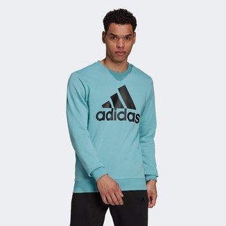 Moletom Adidas Adidas Masculino