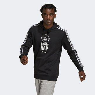 Moletom Adidas Sportswear Star Wars Masculino