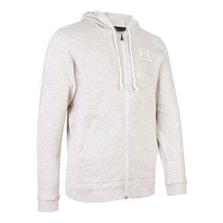 Moletom de Treino Masculino Under Armour Sportstyle Terry