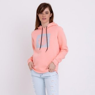Moletom Element Jolene Feminino