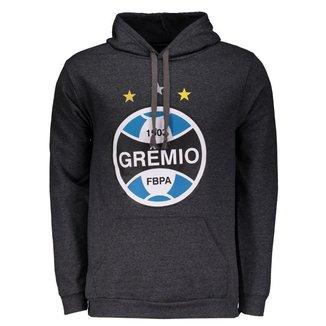 Moletom Grêmio Herran