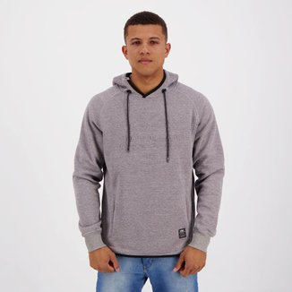 Moletom HD Formation Masculino