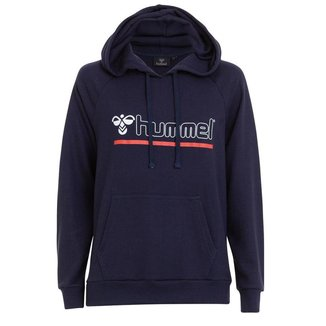 Moletom Hummel Leisurely Feminino