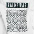 Moletom Juvenil Palmeiras Culture Puma Capuz