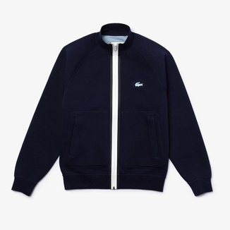 Moletom Lacoste Relax Fit