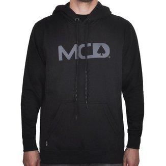Moletom Mcd Spade 2.0