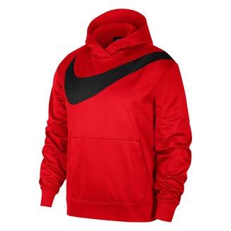 Moletom Nike Therma HBR Masculino