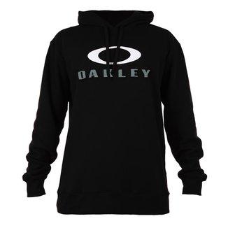 Moletom Oakley Dual Pullover Masculino