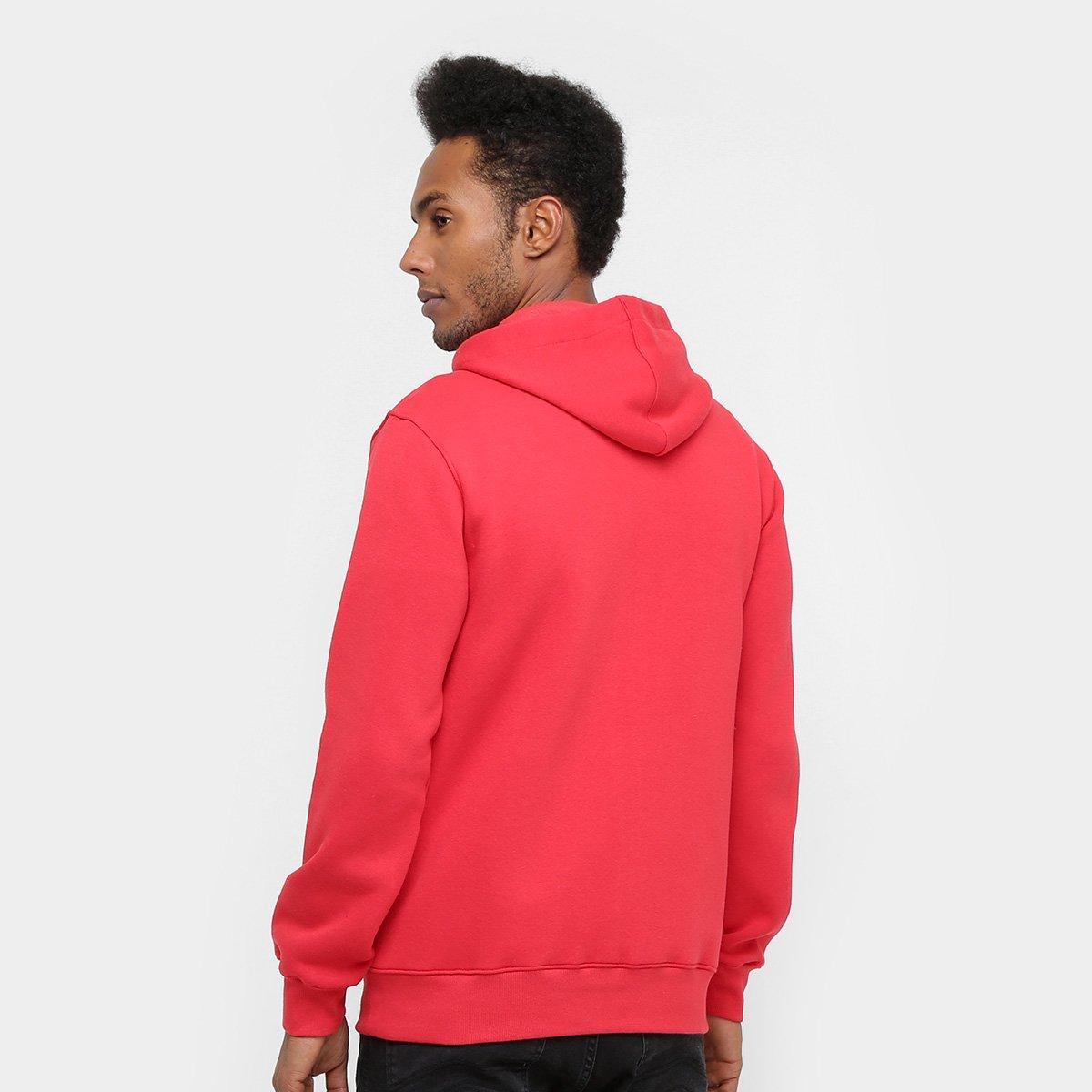 Moletom Oakley Mod One Brand Fzip Fleece Masculino - Compre Agora ... 934cb29c2b7