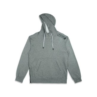 Moletom Oakley O-Bark Active Night Pullover Masculino