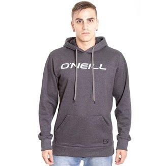 Moletom O'Neill Masculino