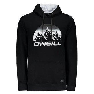 Moletom O'Neill Mount