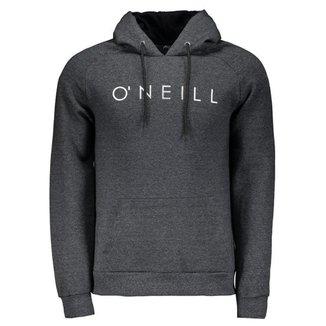 Moletom O'Neill Rider
