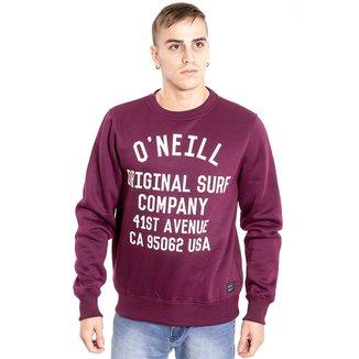 Moletom O'Neill