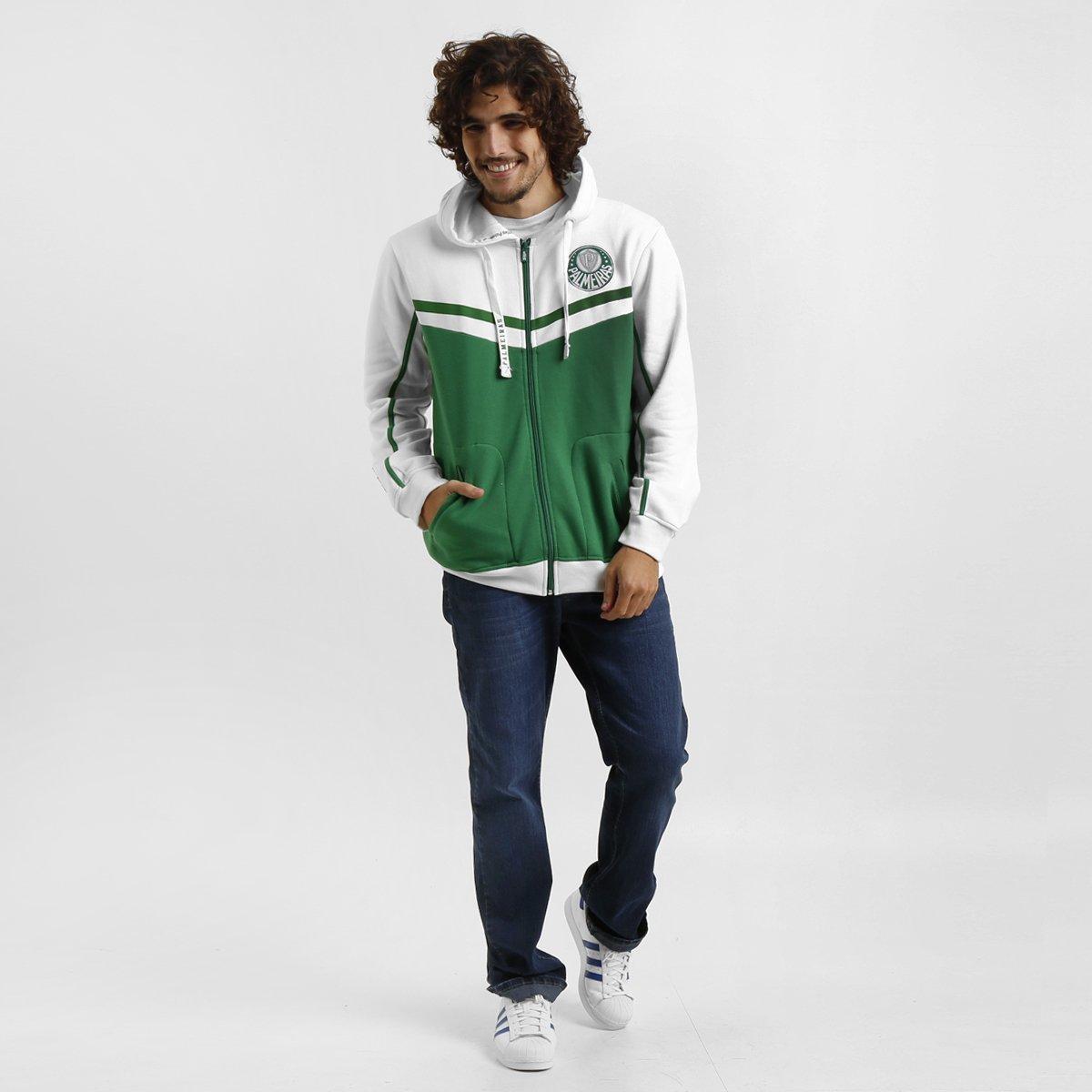 Moletom Palmeiras c  Capuz Masculino - Compre Agora  21ac0f6c240d6