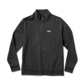 Moletom Primitive Cadet Pullover