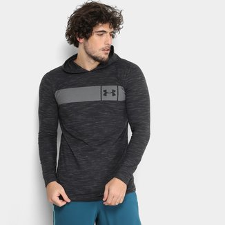 Moletom Under Armour Sportstyle Core Masculino