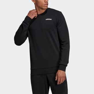 Moleton Adidas PLN CREW FT Masculino