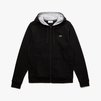 Moleton Lacoste Sport Regular Fit
