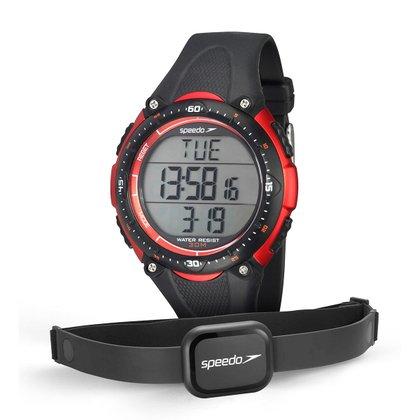 Relógio Speedo 80619G0EV Jest 80565G0EPNP