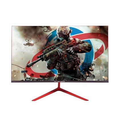 Monitor Gamer 27 Bluecase BM277GW - Full HD - 144Hz - DisplayPort/HDMI