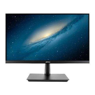 "Monitor Pichau Ultraview 24"" Full HD IPS 5ms 75Hz HDMI/VGA, PMU24-IPS-01"